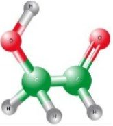 Cтруктура углеводов