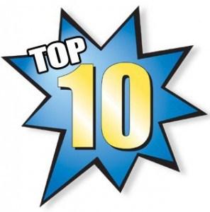 лучшие упражнения в бодибилдинге, топ 10