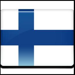 Зарождение скандинавской ходьбы финляндия