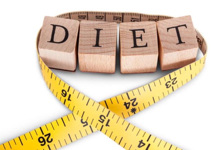 периодическое голодание и жир