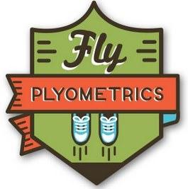 pliometrika pliometrika