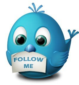 следуй за мной