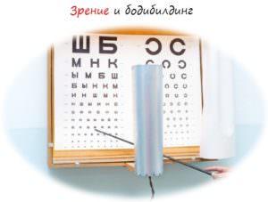 3hfnxtx-300x227 Зрение и бодибилдинг