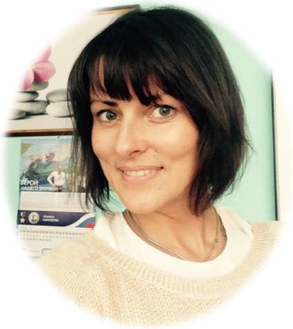 Цыбизова Анастасия отчет по услуге составление программ тренировок и питания