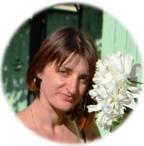 Коренкова Наталья отчет по услуге составление программ тренировок и питания