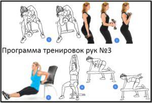 3k6baiV-300x203 Программа тренировок рук №3 атлас упражнений