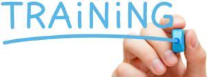 Тренировочные принципы лого