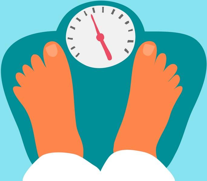 как принимать имбирь для похудения форум