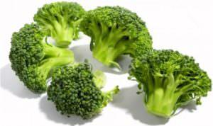 izTKpp-300x178 диета при целлюлите, брокколи
