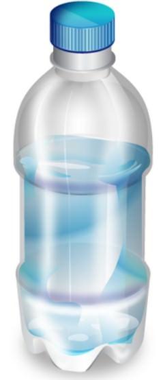 что пить после тренировки, вода