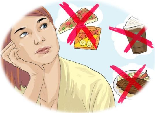 Как уменьшить грудь? Самые действенные методы