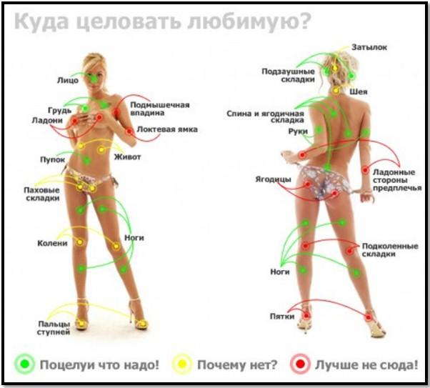 tseluyut-pyatki-devushkam-video-porno-bryunetka-zima