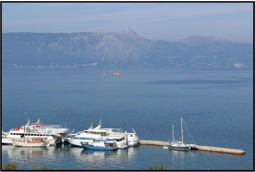 Греция 7