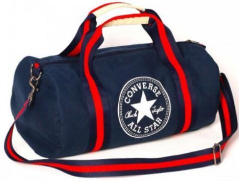 мужская сумка для фитнеса
