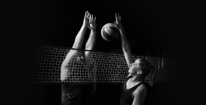 Игровые виды спорта. Питание