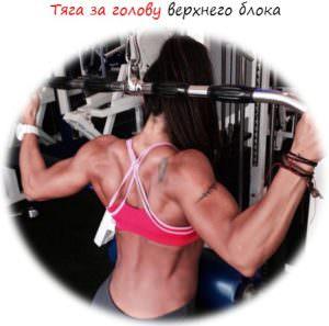 Tyaga-za-golovu-verhnego-bloka-logo-300x297 Тяга за голову верхнего блока лого