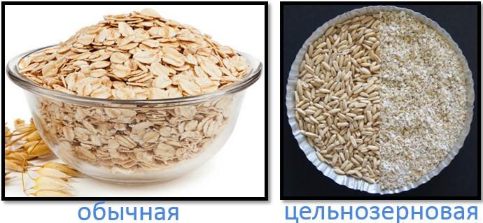 raznaya-ovsyanka-vidyi Супы в бодибилдинге. Нужно ли есть суп?