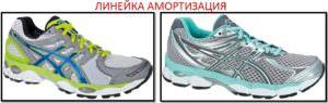lineyka-asics-amortizatsiya--300x95 линейка asics амортизация