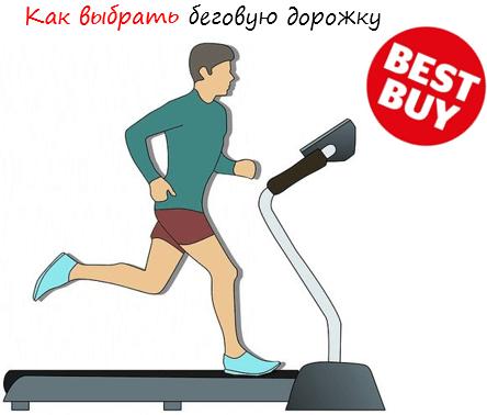 Kak-vyibrat-begovuyu-dorozhku-logo Как выбрать беговую дорожку? Руководство покупателя
