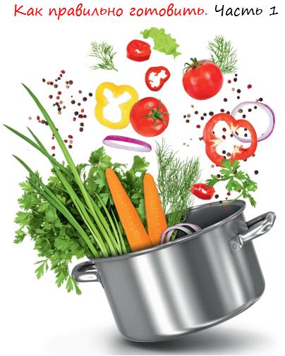 Как правильно готовить лого
