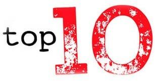топ 10 советов