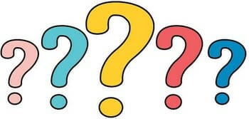 вопрос от читателей азбука бодибилдинга